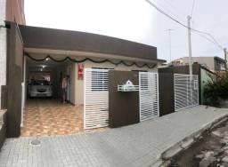Casa no Pinheirinho