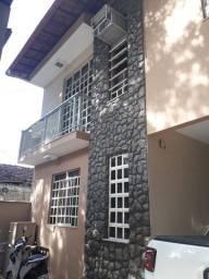 02 Casas c/ Localização privilegiada - Centro/Esplanada