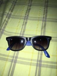 Óculos rayban