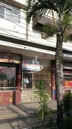 Apartamento de 02 quartos para locação em Centro - Niterói RJ