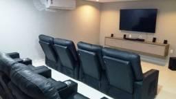 REF: AP145 - Apartamento a venda, Expedicionários, 2 quartos, área de lazer