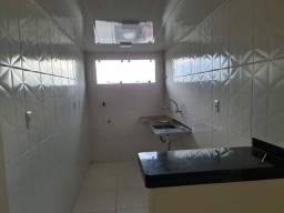 Alugo Apartamento no super Life Castanhal