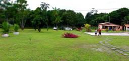 Vendo chácara terreno agrícola Castanhal Pa