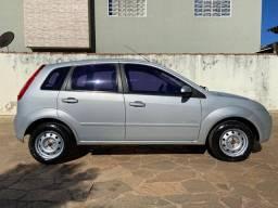 Vendo Ford Fiesta 10/10 COMPLETO