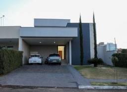 Linda Casa Térrea Jardim Veneza 3/4 suite nascente em frente a Área de lazer