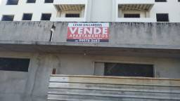 César Dallabrida vende Apartamentos na Torre Varsóvia ? Residencial Brzezinski