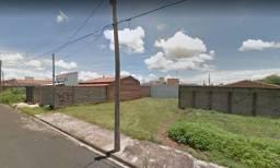 Jardim Ipanema - São Carlos-SP