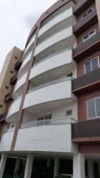 Alugo apartamento no Centro da Cidade
