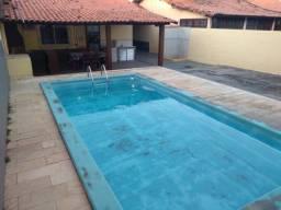 Casa independente condomínio em São Pedro da Aldeia-RJ