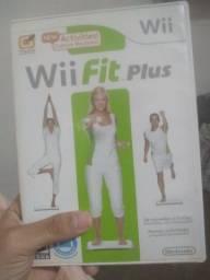 Jogo para Nintendo Wii Original