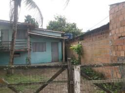 Imóvel em Vale Verde Vila histórica próximo a Arraial Djuda Porto Seguro Bahia.