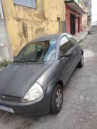 Ka 2006/207