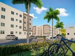 Condomínio, cidade de berlim, 2 quartos