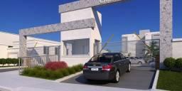 Vende-se apartamento no programa Casa Verde e Amarela (antigo Minha Casa Minha Vida.