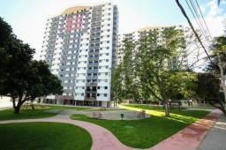 Aluguel Apt Residencial Espace Arapiraca