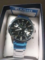 Casio edfice