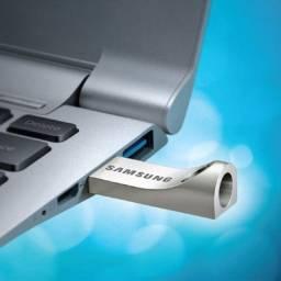 Pen Drive 2Tera Samsung