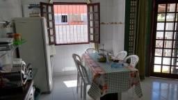 Casa em Tamandare ( aluga ) valor da diária  400 ,00
