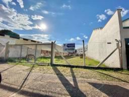 Título do anúncio: Terreno em Vila Industrial - Araçatuba