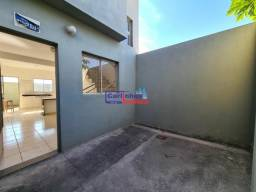 Título do anúncio: Sem entrada com renda a partir de 2800 Duplex em São Joaquim de Bicas