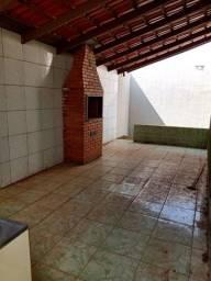 Título do anúncio: Casa para venda possui 110 metros quadrados com 2 quartos em Jardim São José - Goiânia - G