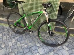 bicicleta ro 29 specialized crave