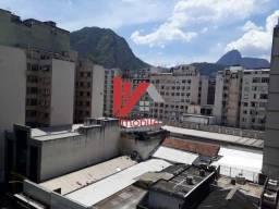 Título do anúncio: Rio de Janeiro - Conjunto Comercial/Sala - Copacabana