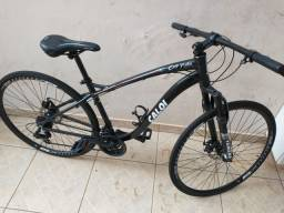 Bike Caloi original.