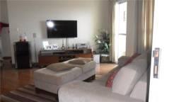 Apartamento em Jardim Dos Calegaris, Paulínia/SP de 0m² 3 quartos à venda por R$ 540.000,0