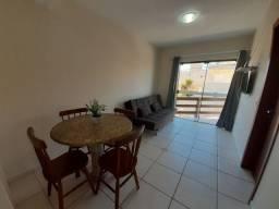 Pousada Residencial Las Dunas Santinho-Florianopolis