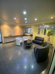 Título do anúncio: Apartamento para alugar em Maceió/AL