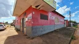 Título do anúncio: Ponto Comercial para Venda em Porto Velho, Jardim Santana