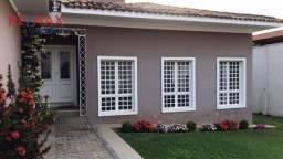 Título do anúncio: Casa com 3 dormitórios à venda, 400 m² - Recreio das Alterosas (Colônia do Marçal) - São J