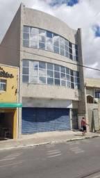 Apartamento 1 quarto, mobiliado, centro - Arapiraca/AL