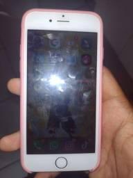 Título do anúncio: iPhone 06