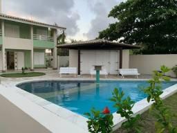 Título do anúncio: Itamaracá Beira Mar Vendo Linda Casa próximo ao Forte Orange 5 quartos