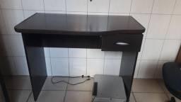 Vendo Mesa para PC