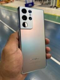 Samsung S21 ultra 256 gb Urgente