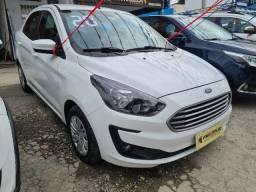 Ford ka+ 1.5 SE Sedan Flex Completo 2020