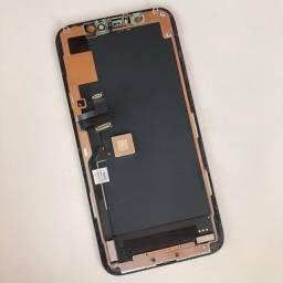 Display Tela iPhone 11 Pro