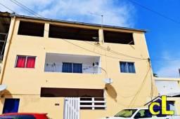 Título do anúncio: CL 36-Apartamento aconchegante no Centro de Itacuruçá!!!