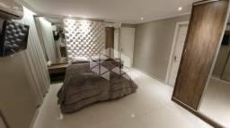 Apartamento à venda com 2 dormitórios em Passo das pedras, Porto alegre cod:9906769