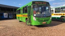 Título do anúncio: Ônibus Urbano Neobus Mega