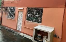 Lindo Apto no bairro Chapada c/ 2 dormitorios - R$ 1.200,00