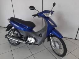 BIZ 125 KS