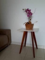 Título do anúncio: Mesa em laka
