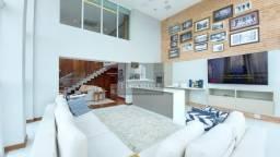 Título do anúncio: SALVADOR - Apartamento Padrão - CONTORNO