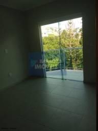 Título do anúncio: Apartamento para Venda em São Lourenço, Lagoa Seca, 3 dormitórios, 1 suíte, 2 banheiros, 2