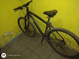 Título do anúncio: Bike Shimano