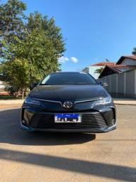 Toyota corolla Xei 2022 Aut.